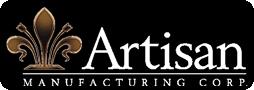 Artisan Manufacturing